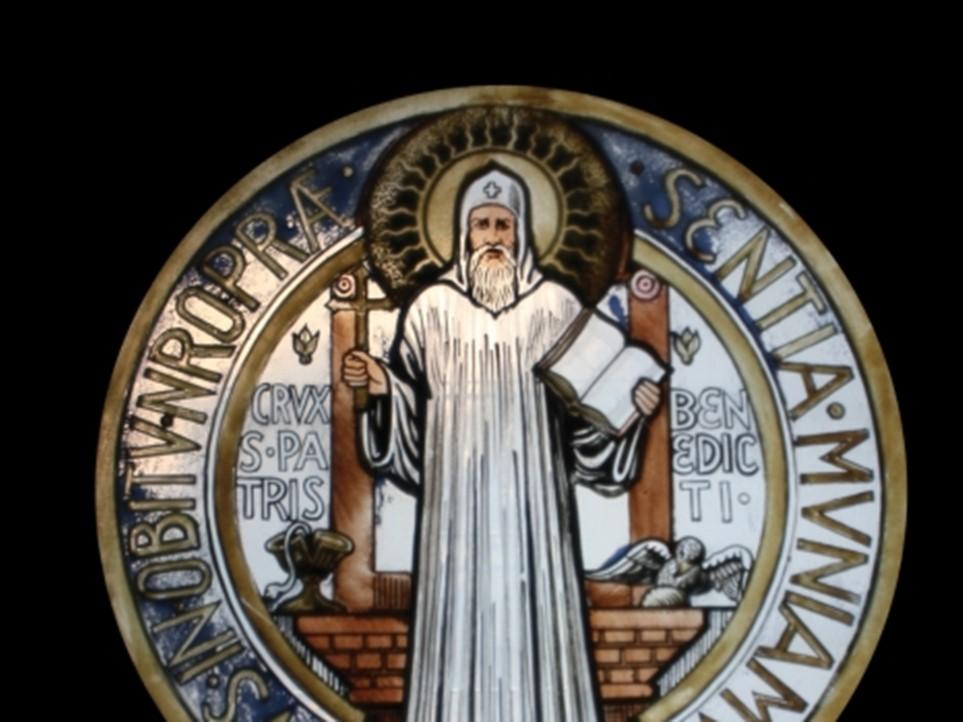 Oração De Nossa Senhora Aparecida Para Alcançar Graça Linda: Terço Poderoso De São Bento Para Alcançar Uma Graça