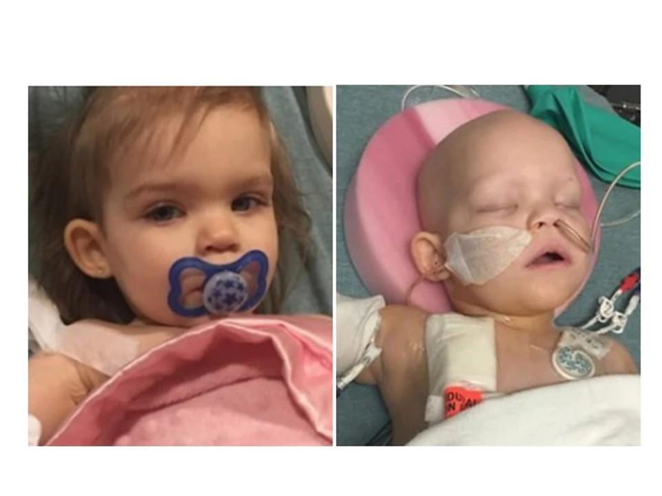 Mulher se recusar a fazer doação para bebê com câncer após saber que seus pais são gays