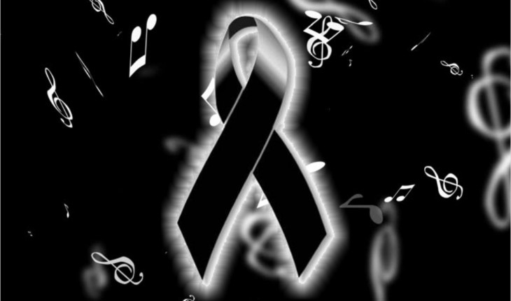 Luto : Cantor Fernando Colina morreu depois de descriminação devido as suas origens