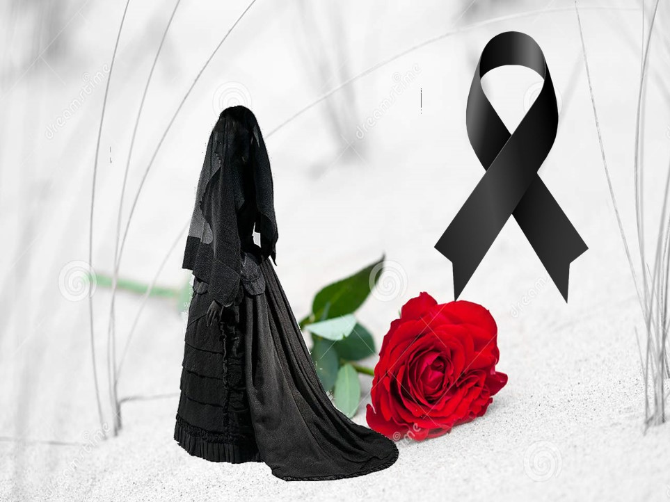 Morre em casa Rússia talyor atriz que interpretou uma das personagens mais queridas pelo público