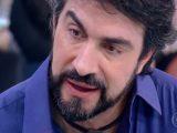 Padre Fábio de Melo (Reprodução/Rede Globo)