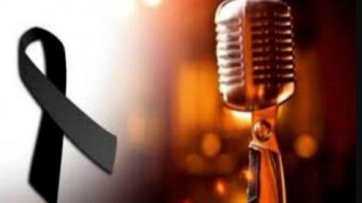 Luto no rádio: Morre premiado radialista da Globo que foi líder de audiência