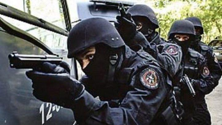 Mais de 50 mortos devido a Rixa em prisão brasileira no sudoeste do Pará