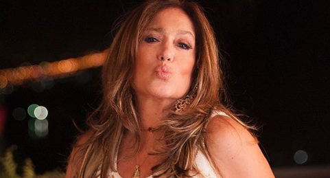 """Susana Vieira, em luta contra câncer, aparece totalmente irreconhecível: """"Não acredito"""""""