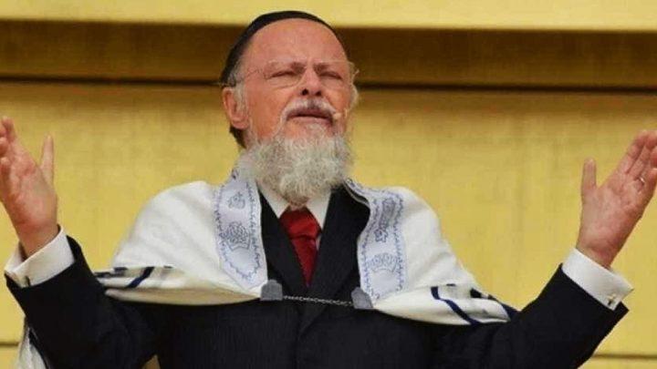 Bispo da IURD  faz declarações polémicas sobre as filhas e choca o Brasil