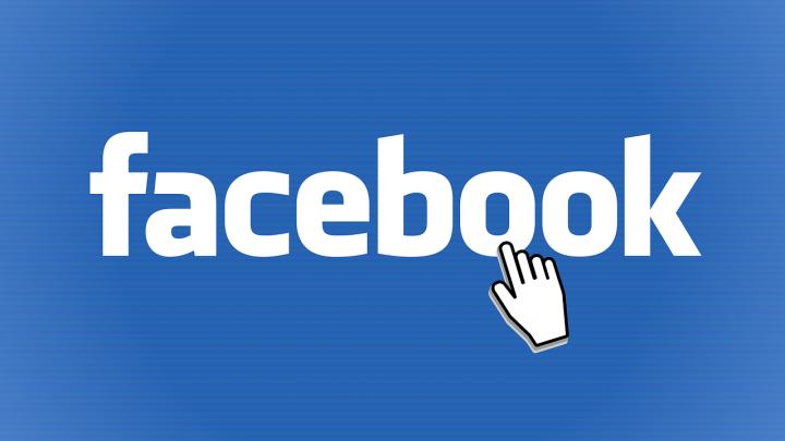 Facebook não mostrará mais curtidas a partir desta sexta-feira 27/09