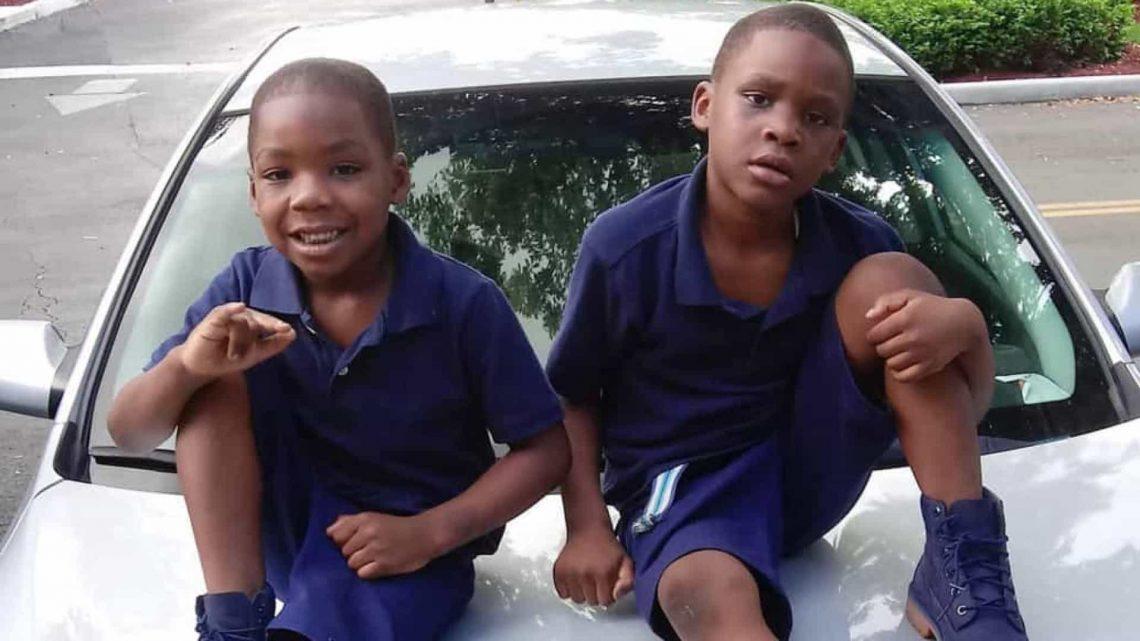 Mãe acusada de homicídio involuntário após afogamento acidental de filhos