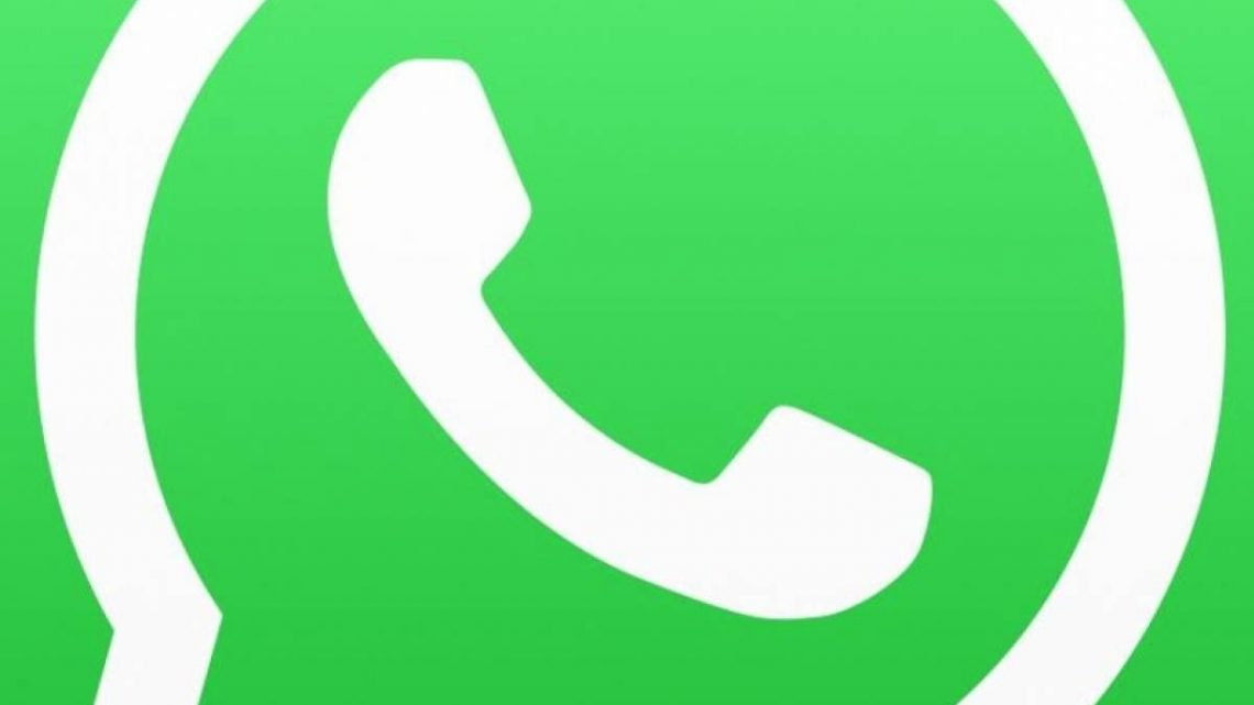 Novo golpe envolvendo o aplicativo WhatsApp circulando