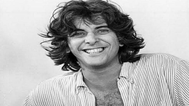 Aprenda os primeiros sinais da doença que matou o ator Jorge Fernando