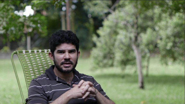 Jornalista foi morto por não ter R$ 3 para pagar drogas